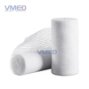 Medical Gauze Bandage
