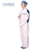 Disposable Micro-porous Protective Coverall