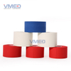 Kinesiology Athletic Sports Tape